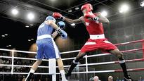 Boxing Federation of India: Ajay Singh favourite for president; Thakran opts to join secretary race