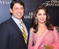 What are Sriram Nene's plans for Mumbai healthcare?