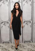We get in the ring with 'PLL' star Shay Mitchell