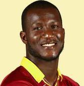 West Indies won ICC T20 World Cup