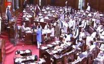 Resolution In Rajya Sabha Seeks Abolition Of Capital Punishment