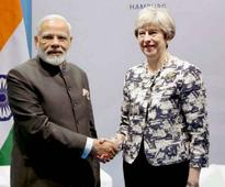 G20 Summit: Narendra Modi returns to India after meeting global leaders, historic Israel visit