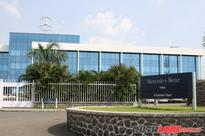 Mercedes Benz India is the most attractive employer in auto industry