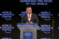 IMF board approves $723 million, three-year loan for Jordan