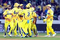 IPL is here! Formidable CSK the team to beat
