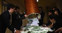 Uzbekistan's Presidential Election Shows Need for Comprehensive Reforms - OSCE
