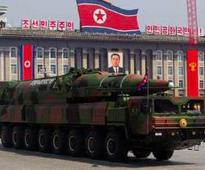 China 'seriously concerned' about North Korea's satellite launch this month