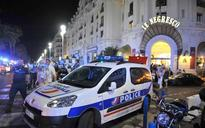 Nice attack: Truck driver, who killed 84, was convicted for road rage once