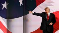 Donald Trump's lessons for Canadian politics read comments