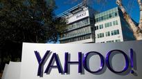 What Sank Yahoo? Blame Its Nice Guy Founders