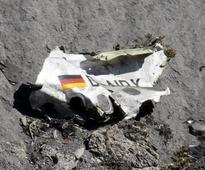 Analysis: Pilot's actions may add to Germanwings' liability in mountain crash