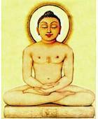 Trekking through grand Jain history reveals path of harmony