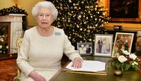Britons Revolt Against Queen Elizabeth, But Not Like You Might Think
