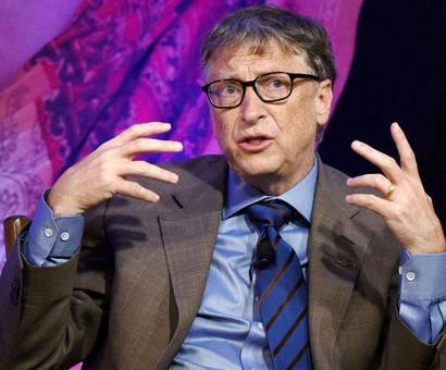 Premji, Shiv Nadar in Forbes list of 100 richest tech tycoons
