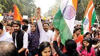 ABVP stops Jammu varsity sports meet, after Kashmiri students boycott national anthem