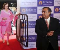 Will Mukesh Ambani announce new 'unconventional' Reliance Jio offering on December 1?