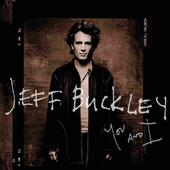 Songs We Love: Jeff Buckley, 'Just Like A Woman'