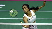 Badminton Asia Team Championships: PV Sindhu wins but India go down against Indonesia