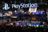 Sony's PS4 sales hit 17.7 million, profits for 2015 reach $1.3 billion; PS Plus free games revealed for May
