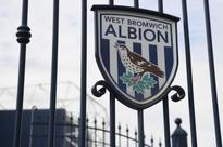 West Brom transfer rumour: Albion set to complete deal for international free agent