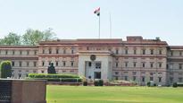 Is Rajasthan Admin Setup under crisis? Scenario decoded