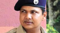 Kannur model 24-hr crackdown a success:  Sanjay Kumar Gurudin