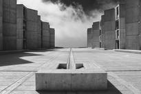 The Real Story Behind Brutalism