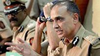 All you need to know about Satyapal Singh: Former top cop who becomes minister in Modi govt