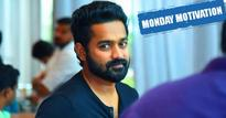 Monday Motivation | Asif Ali on surviving the tough times