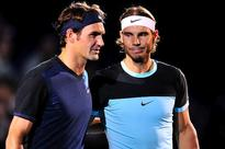 Don't Rule out Federer and Nadal, warns Djokovic