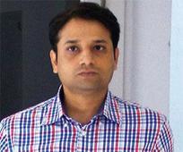 Home cancels ATS SP Shukla's transfer
