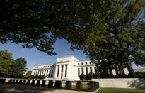J.P. Morgan pushes out Fed rate-hike view to December
