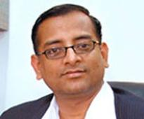 Eggfirst appoints Rajat Basu as Vice-President, Client Servicing
