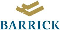 Investment Analysts Weekly Ratings Changes for Barrick Gold Corp. (ABX)