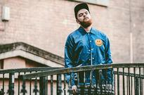 Jack Garratt Sent His Album to President Obama and Got an Awesome Letter Back From POTUS