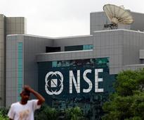 Sensex edges up; U.S. debt ceiling deal boosts sentiment
