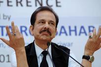 Supreme Court gives one more week to Subrata Roy to surrender