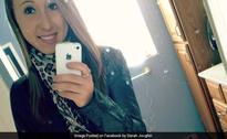 Hidden Room, Bloody Freezer, Handcuffs Found In Student Slaying Probe