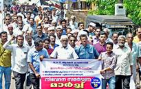 Bypass mooted in Kasaragod town to decongest NH