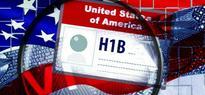 Silicon Valley Plastered With Anti-H-1B Posters; Cognizant Plagued With Anti-White Bias Lawsuits!