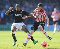 3rd-tier Sheffield United into FA Cup semifinals