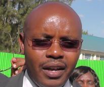 Work harder as the elections draw close, speaker urges MCAs