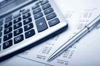 Financial Stocks Movements! Annaly Capital Management, Inc. (NLY), Paypal Holdings Inc (NASDAQ:PYPL)