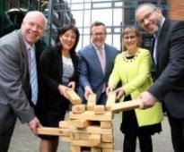24 Irish entrepreneurs in running to be named Entrepreneur of the Year