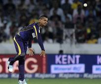 CLT20: Lahore Lions take on formidable Kolkata Knight Riders