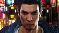 New PS4-Exclusive Yakuza 6 Trailer Features Famous Japanese Actors