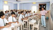 ICSE changes pattern, conducts practical exams in schools now