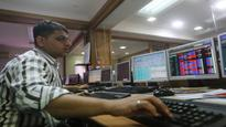 Market Live: Sensex off day#39;s high, Nifty hovers around 9650; HUL, Lupin trip