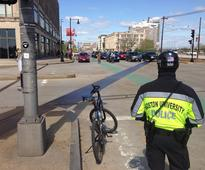 State Approves Bike-Friendly Reconstruction of Comm. Ave.»