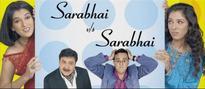 From Sarabhai vs Sarabhai to Khichdi, old classic TV shows to binge-watch during the New Year weekend
